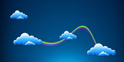 Arch Linux: Chuyển từ MySQL sang MariaDB