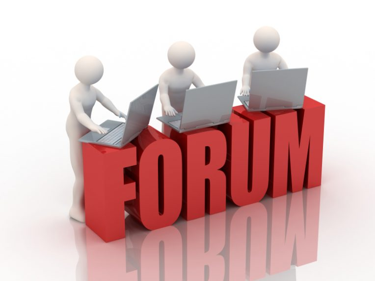 Бес раскрутка форума сколько стоит почасовое продвижение сайта