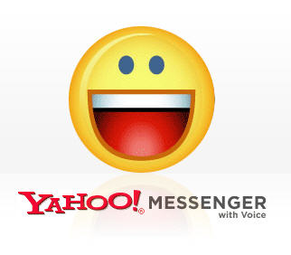 Yahoo Messenger Offline Messages
