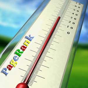 Tăng chỉ số Google PageRank™ – sự thật và những lầm tưởng