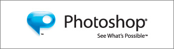 Logo mới của Photoshop