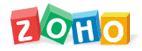 Zoho Writer hỗ trợ làm việc ngoại tuyến