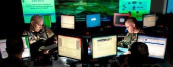 Stuxnet - Nỗi ám ảnh của nền công nghiệp toàn cầu