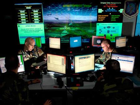 Stuxnet – Nỗi ám ảnh của nền công nghiệp toàn cầu