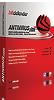 Miễn phí một năm sử dụng BitDefender Antinvirus 2009