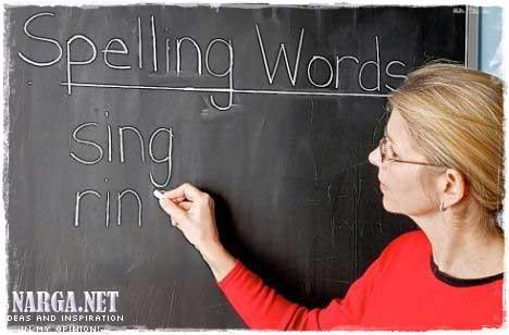 100 lỗi thường gặp khi phát âm tiếng Anh