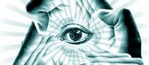 Illuminati - Hội tam điểm