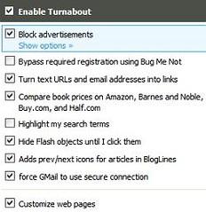 Dùng Greasemonkey scripts trên Internet Explorer 6