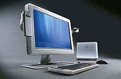 Vista PC