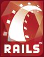 Huyền thoại Ruby on Rails đã sụp đổ nhờ PHP