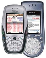 Các game kinh điển hồi sinh trên mobile và Pocket PC