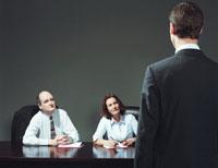 9 câu không nên nói khi phỏng vấn