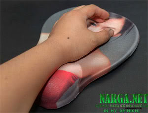 Racing-Girls-Mousepad-03