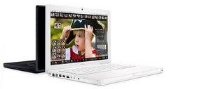 Mac OS X v10 on Intel PC – Hoàn toàn có thể!