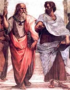 Plato (428 TCN – 348 TCN) là một trong những nhà hiền triết Hy Lạp vĩ đại nhất trong lịch sử.