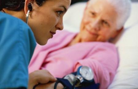 Tai biến mạch máu và cách xử lý khi gặp phải