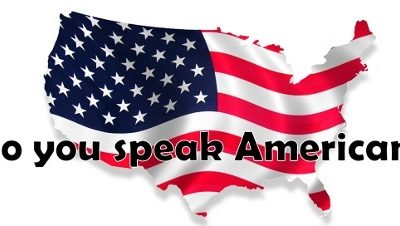 Quy tắc phát âm tiếng Anh Mỹ – American English