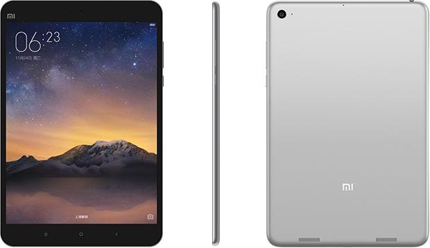 Xiaomi MiPad 2 – Tổng hợp kiến thức sử dụng, thủ thuật, sửa lỗi, nâng cấp, flash ROM